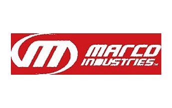 Marco Industries logo
